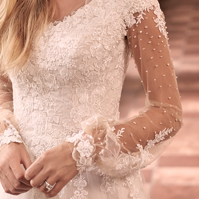 Maggie Sottero Pamela-Leigh 21MS353 Sleeve.png