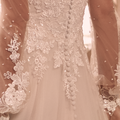Maggie Sottero Pamela-Leigh 21MS353 Closure.png