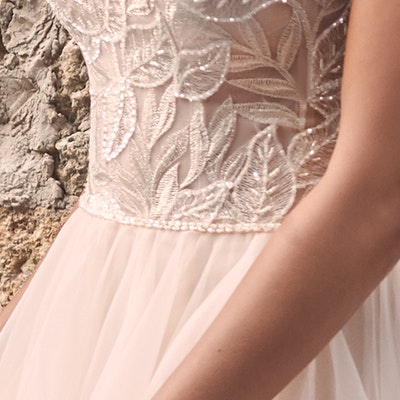 Maggie Sottero Timbrey 21MC391 ExtraDetails2