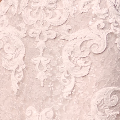 Maggie Sottero Tuscany-Royale 21MS347 Fabric