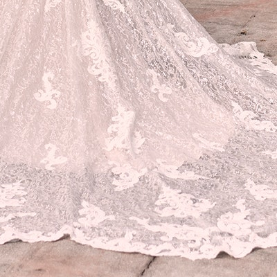 Maggie Sottero Tuscany-Royale 21MS347 ExtraDetails1