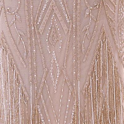 Sottero and Midgley Andrew 21SZ418 Fabric