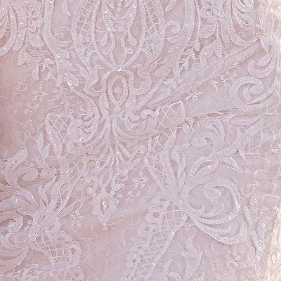 Sottero and Midgley Bellamy 21SW370 Fabric