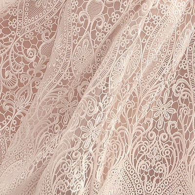 Sottero and Midgley Benson 21SC360 Fabric