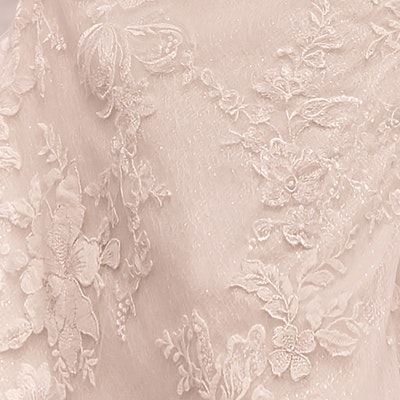 Sottero and Midgley Bryan 21SS348 Fabric