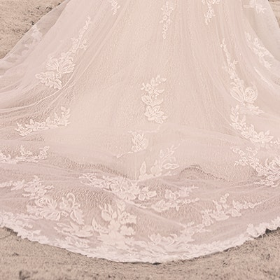 Sottero and Midgley Bryan 21SS348 ExtraDetails1
