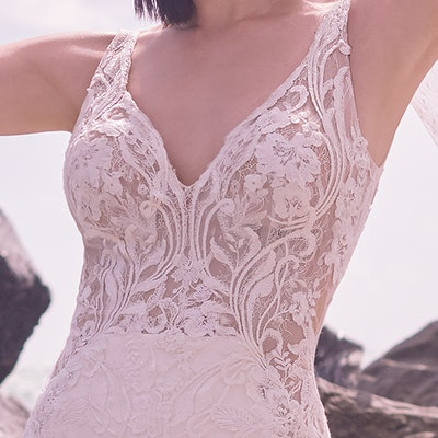 Sottero and Midgley Dean 21SW339 FrontBodice