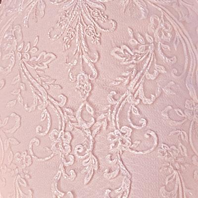 Sottero and Midgley Hamilton-Lynette 21SS355B Fabric