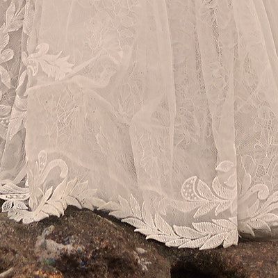 Sottero and Midgley Joss 21SC376 ExtraDetails1