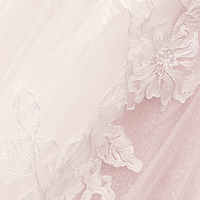 Sottero and Midgley Marlow 21SC429 Fabric
