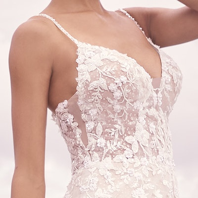 Sottero and Midgley Marlow 21SC429 FrontBodice