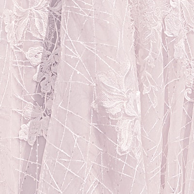 Sottero and Midgley Parker 21SS419 Fabric