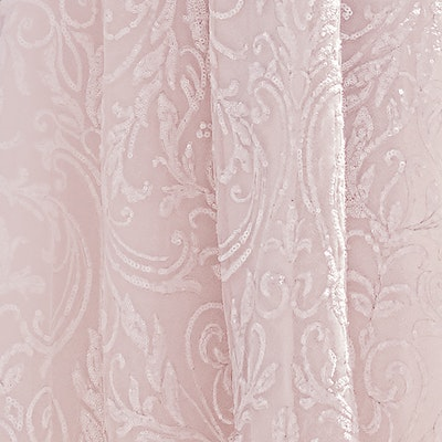 Sottero and Midgley Presley 21SC406 Fabric