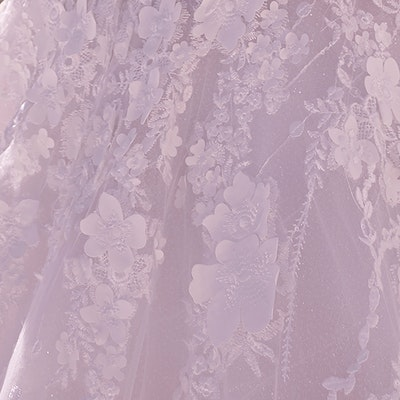 Sottero and Midgley Reeve 21SC430 Fabric