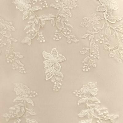 Rebecca Ingram Angie 21RT377 Fabric