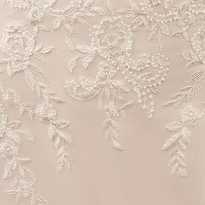 Rebecca Ingram Aubrey 21RN395 Fabric