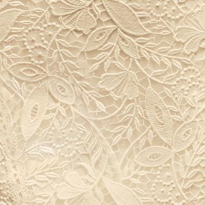 Rebecca Ingram Belinda 21RK343 Fabric