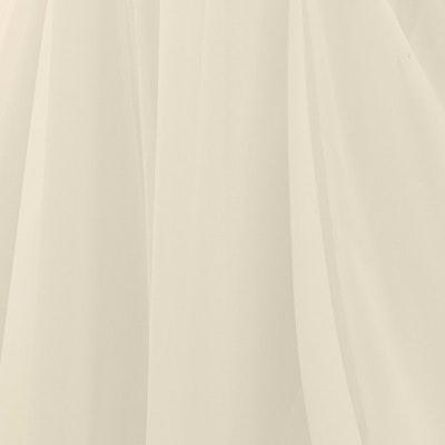 Rebecca Ingram Breanne 21RS384 Fabric