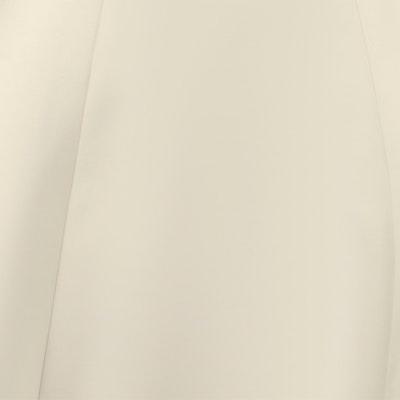 Rebecca Ingram Coral 21RT421 Fabric