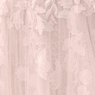 Rebecca Ingram Flora 21RK362 Fabric