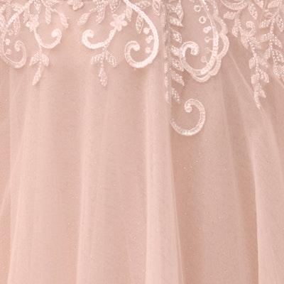 Rebecca Ingram Judy 21RK361 Fabric
