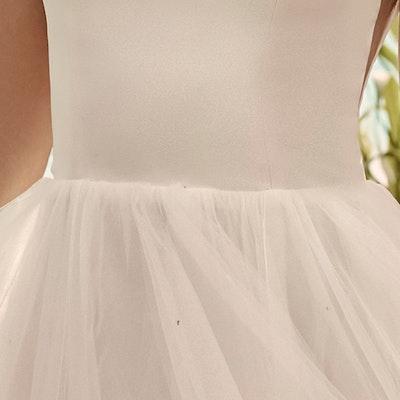 Rebecca Ingram Rosemary 21RW379 Fabric
