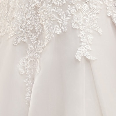 Rebecca Ingram Darlene-Lane 21RS438LU Fabric