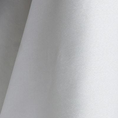 Sottero and Midgley McCall-Lane 21SZ441 Fabric