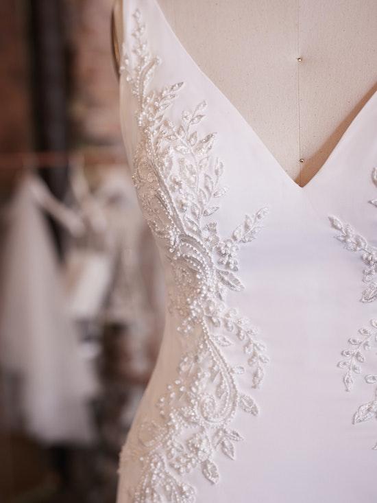 Maggie Sottero Wedding Dress Adrianna 21MS803A01 Alt102
