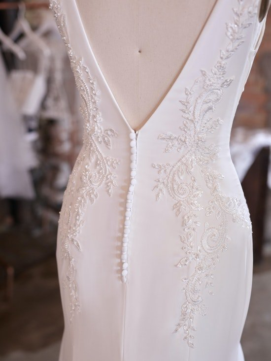 Maggie Sottero Wedding Dress Adrianna 21MS803A01 Alt104