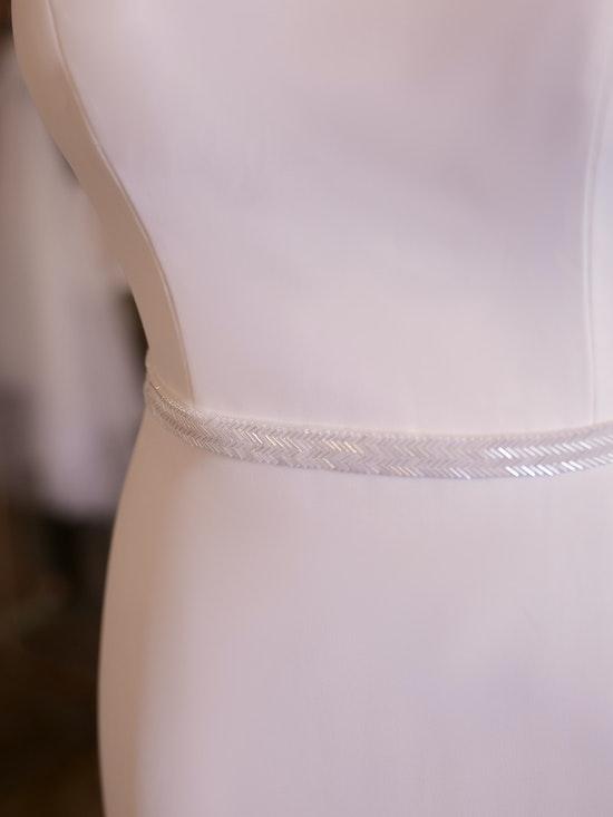 Maggie Sottero Wedding Dress Astley 21MW751A01 Alt102