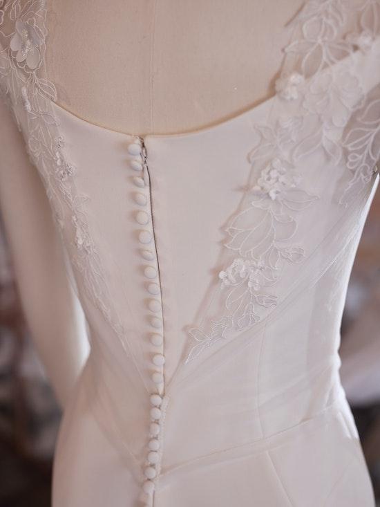 Maggie Sottero Wedding Dress Bevan 21MW837A01 Alt108