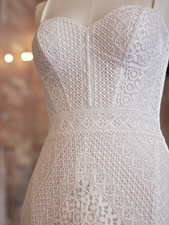 Maggie Sottero Wedding Dress Dover 21MC762A01 Alt102