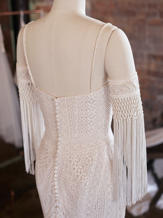Maggie Sottero Wedding Dress Dover 21MC762A01 Alt106