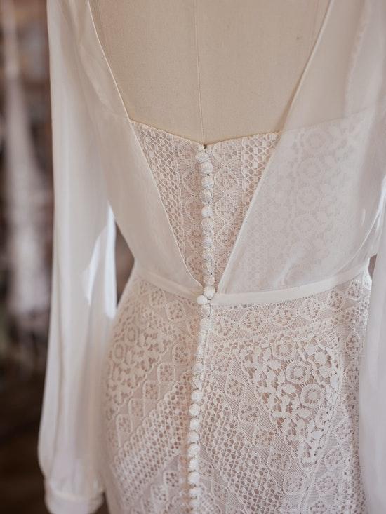 Maggie Sottero Wedding Dress Dover 21MC762A01 Alt107