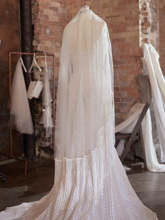 Maggie Sottero Wedding Dress Dover 21MC762A01 Alt108