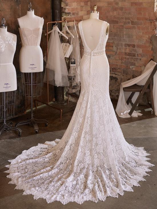 Maggie Sottero Wedding Dress Drita 21MK868A01 Alt103