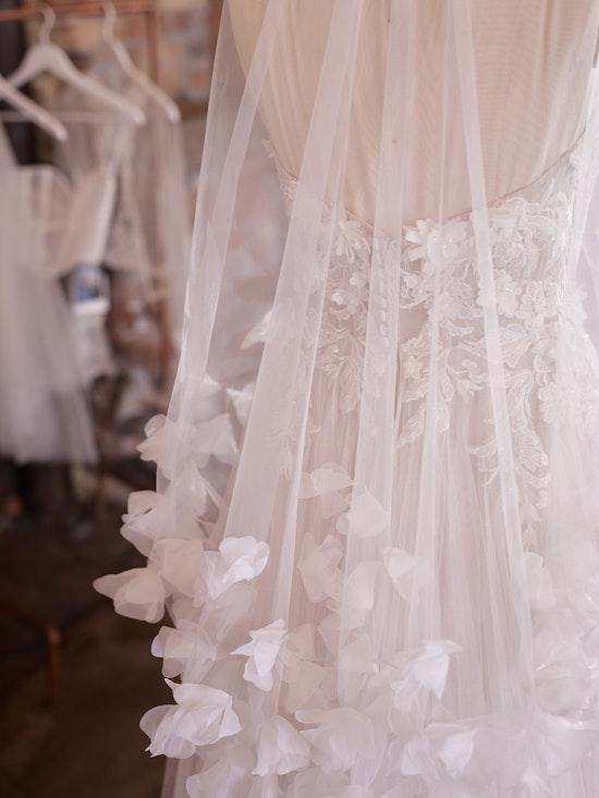 Maggie Sottero Wedding Dress Eldridge VL021MS840 Alt102
