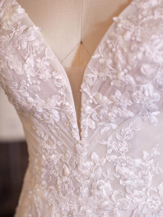 Maggie Sottero Wedding Dress Fontaine 21MZ767A01 Alt102