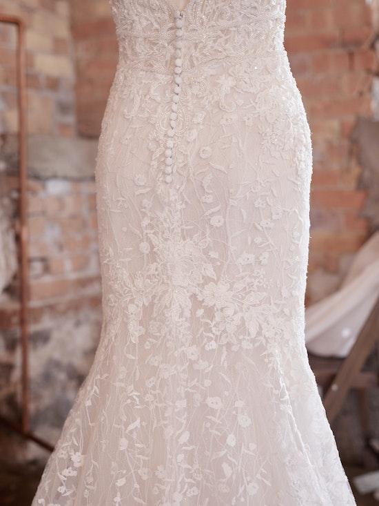 Maggie Sottero Wedding Dress Gretna 21MT764A01 Alt105