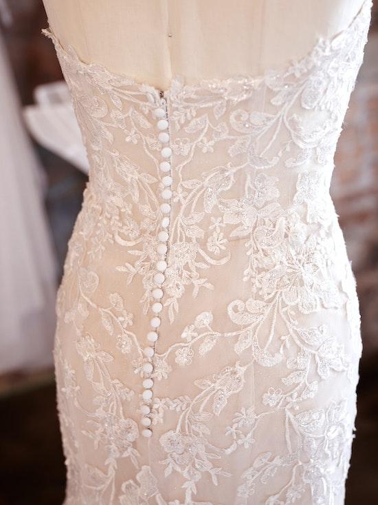 Maggie Sottero Wedding Dress Katell 21MT802A01 Alt104