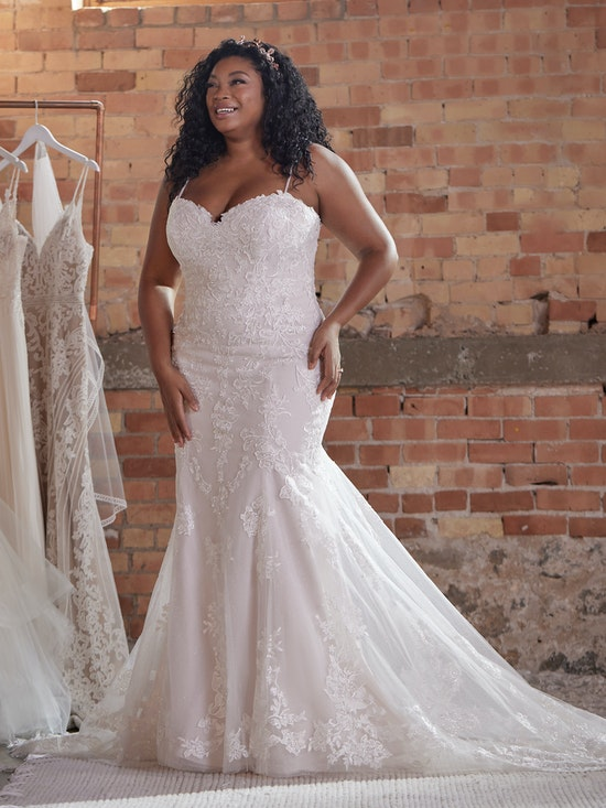 Maggie Sottero Wedding Dress Katell 21MT802B01 Alt050
