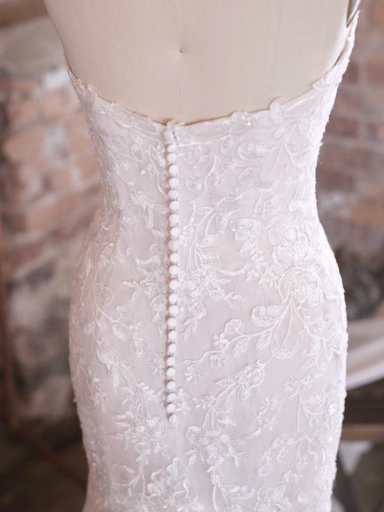 Maggie Sottero Wedding Dress Katell 21MT802B01 Alt104