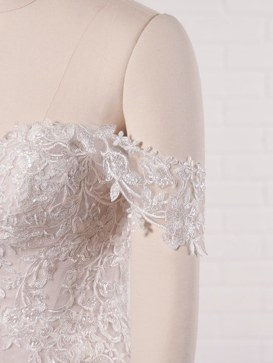 Maggie Sottero Wedding Dress Katell 21MT802B01 Alt105
