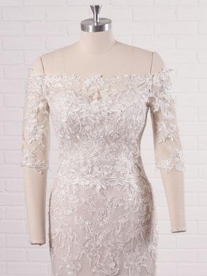 Maggie Sottero Wedding Dress Katell 21MT802B01 Alt107