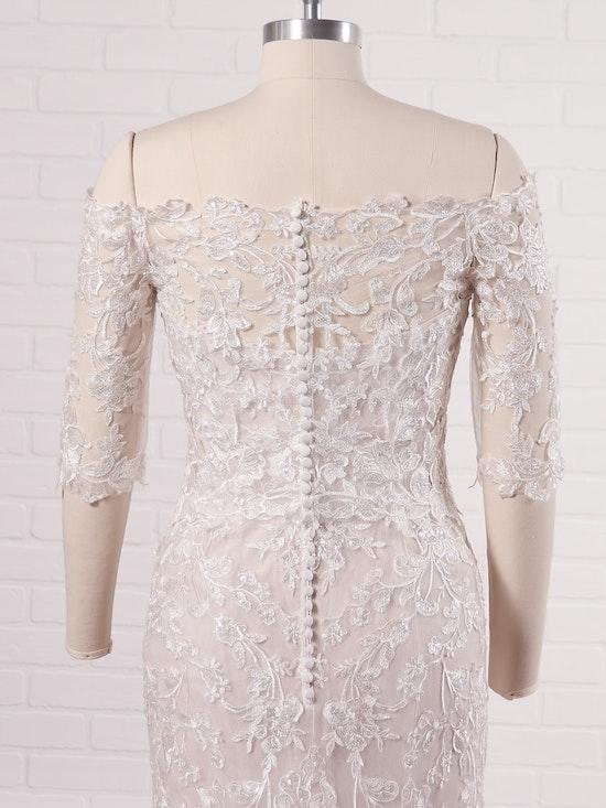 Maggie Sottero Wedding Dress Katell 21MT802B01 Alt108