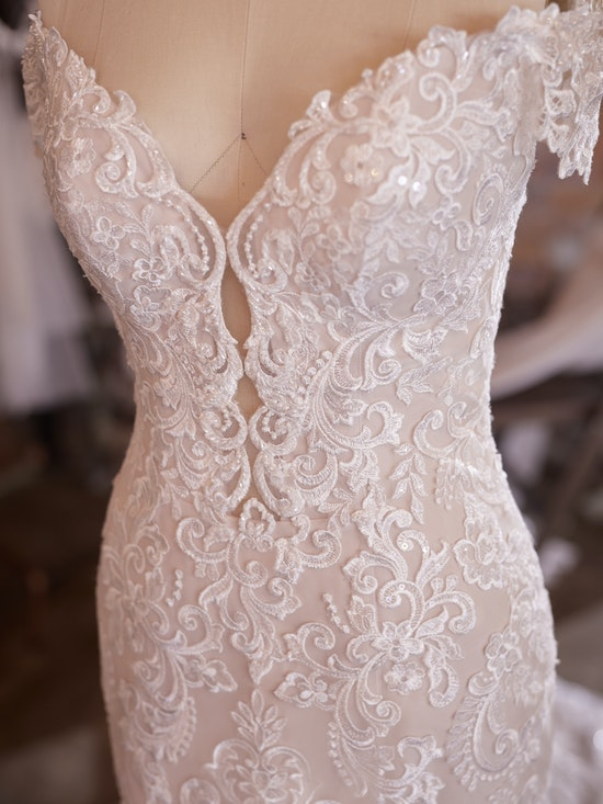 Maggie Sottero Wedding Dress Keeva 21MS788A01 Alt102