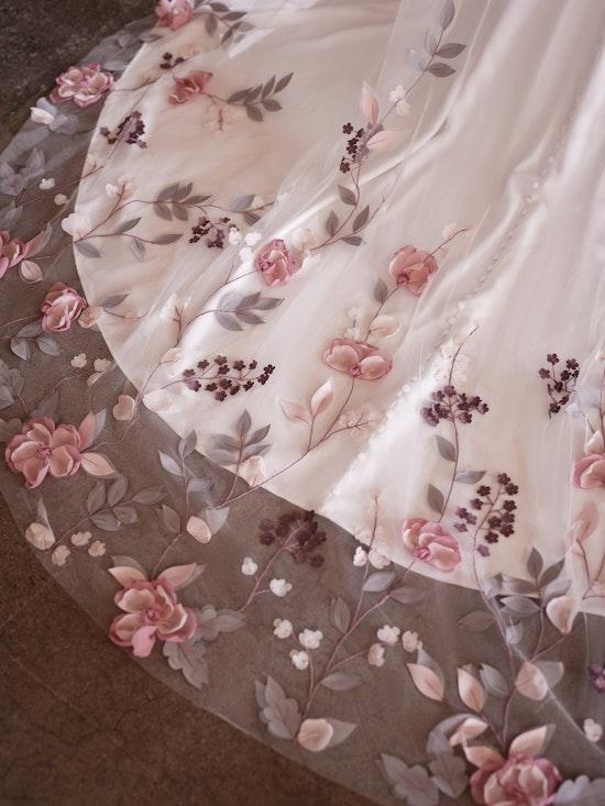 Maggie Sottero Wedding Dress Lavinia VLA21MC850 Alt102