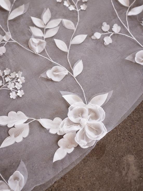 Maggie Sottero Wedding Dress Lavinia VLA21MC850 Alt107