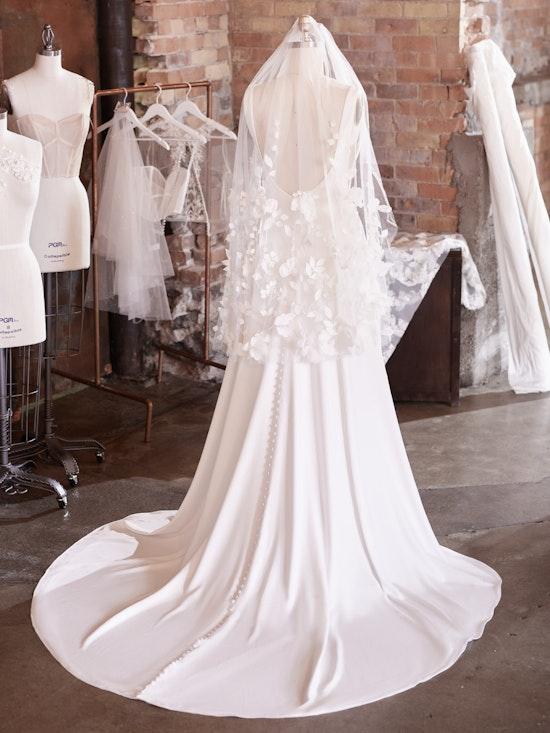 Maggie Sottero Wedding Dress Lavinia VLB21MC850 Alt104